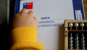 La caja negra: ¿de qué están enfermas nuestras escuelas?