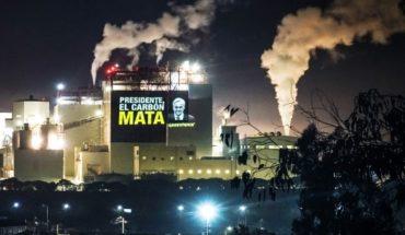 La necesidad de penalizar efectivamente los delitos contra el medio ambiente