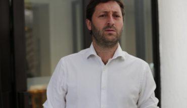 La ofensiva de la UDI y RN al bloqueo de subsecretarios: pedirán censurar a los presidentes de las comisiones