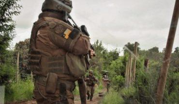 """Ley Corta Antiterrorista: una renovada """"pacificación de La Araucanía"""""""