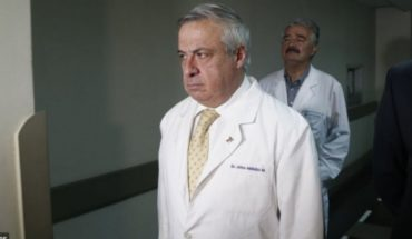 Los problemas financieros de los hospitales públicos que tienen a Mañalich al borde de una crisis sanitaria