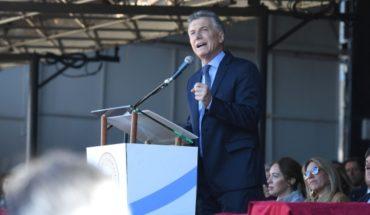 Medidas desesperadas: productor rural argentino ofrece bono de $5000 si Mauricio Macri pasa a segunda vuelta