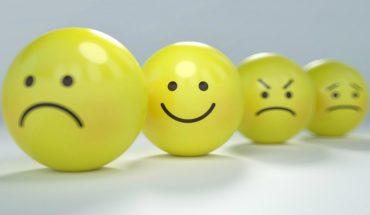Mentir en exceso disminuye la empatía con otras personas