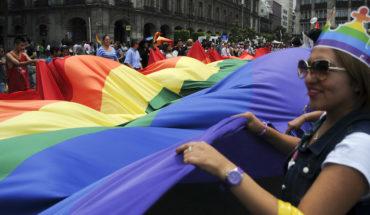 Oaxaca le dice que sí al matrimonio igualitario