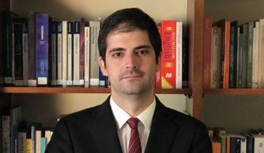 Piñera nombra a nuevo Secretario Ejecutivo de la Agencia de Calidad de la Educación