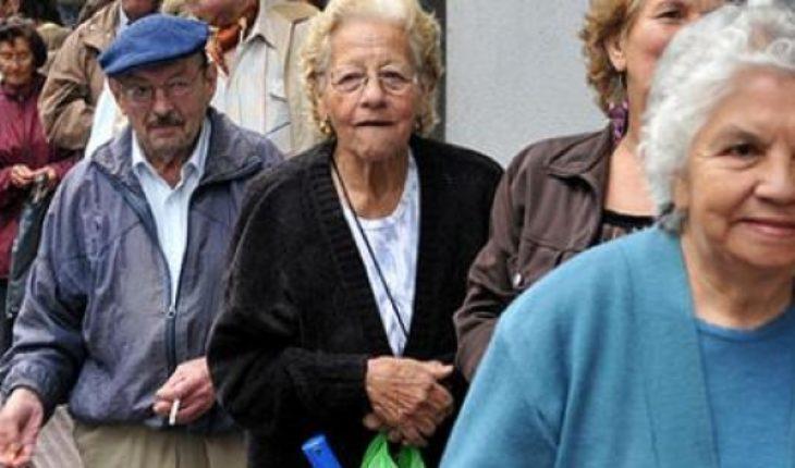 Proyecto de pensiones: razones para esperar poco