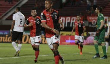 Qué canal transmite Bucaramanga vs Cúcuta en TV: Liga Águila 2019