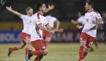 Qué canal transmite Independiente vs Independiente del Valle en TV: Sudamericana 2019