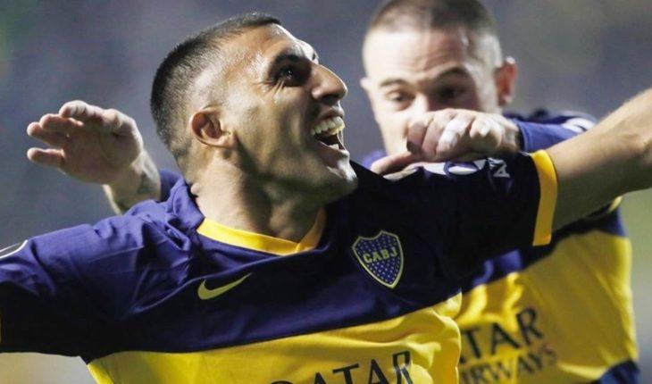Qué canal transmite Patronato vs Boca Juniors en TV: Superliga Argentina 2019