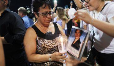 Quiénes eran las y los mexicanos asesinados en El Paso