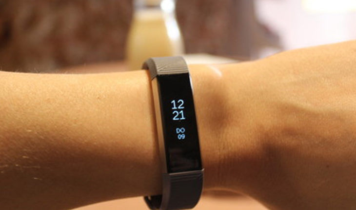 Relojes de ejercicio no sirven para nada; afirma estudio