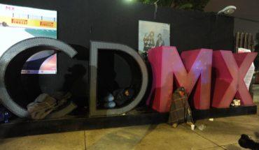 Rescatan a 19 migrantes retenidos en un hotel en CDMX
