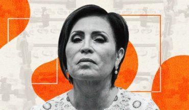 Rosario Robles enfrenta audiencia: ¿puede ser acusada por otros delitos y quedar detenida?