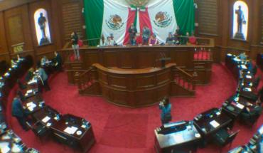 Se necesita cristalizar la Ley de Remuneraciones para aplicar presupuestos de 2020: Erik Juárez