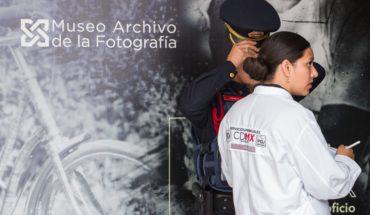 Vinculan a proceso a policía acusado de violar a menor en un museo