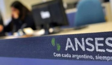 AUH: Anses reported August payment schedule