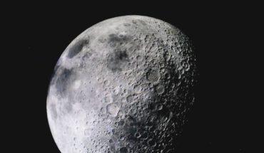 La-luna-se-esta-haciendo-pequeña
