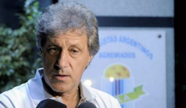 Between debts and threat of unemployment, Agremiados meets with SuperLeague leaders