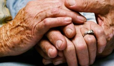 Book clarifies the most frequent doubts about the sexuality of older adults