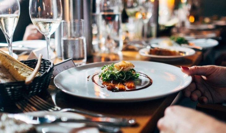 Bottled empanadas are nothing: 10 bizarre presentations of dishes