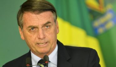 Brazil to leave Mercosur if Argentina turn after elections