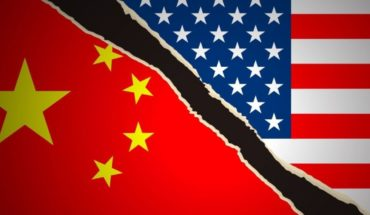 China devalued its currency as tension grows with US
