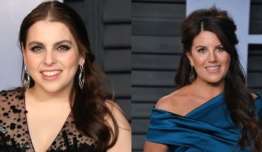 """Clinton-Lewinsky: The """"American Crime Story"""" series will tell the scandal"""