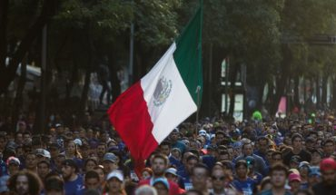 Closures, schedules and what you need to know for the CDMX Marathon