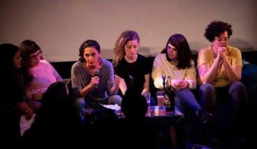 """Cultural Abofem,"" a cycle that seeks gender-driven deconstruction"