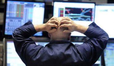 Economic adviser warns alarmist headlines may aggravate slowdown