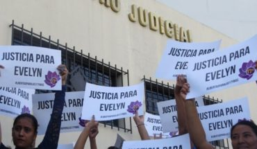 El Salvador: Evelyn, the young woman convicted of miscarriage, was acquitted