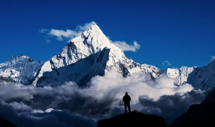 Everest: After a record season in kills, the requirements to rise will increase