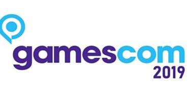 Gamescom 2019: all ads for Europe's biggest gamer event