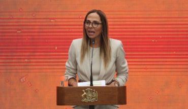 Government launches schools to train women in politics