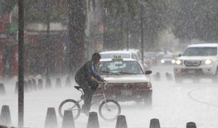 lluvias-ciudad-de-mexico