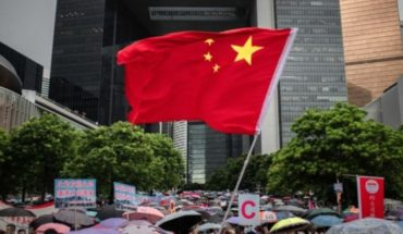Hong Kong protests: 3 possible scenarios if China decides to intervene after weeks of massive demonstrations