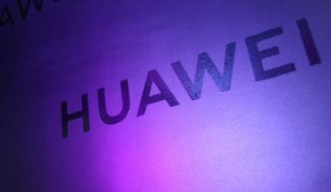 Huawei delivers on promise and launches its own operating system