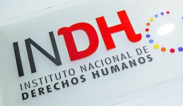 INDH to monitor compliance with international standards in Minsal protocols after failed organ transplantation