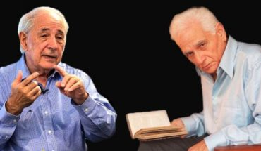 Limited INC: The dispute between Derrida and Searle over the theory of speaking acts