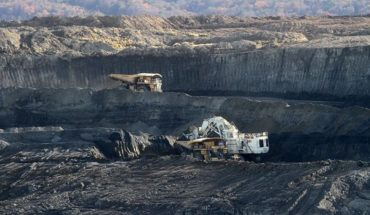 """Mina Winter reacted after the Environmental Court's ruling: """"This is an incomprehensible measure."""""""