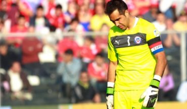 No Vidal ni Medel, but with Bravo: Reinaldo Rueda delivers Chile's payroll for friendlies against Argentina and Honduras
