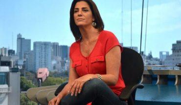 Pérez Volpin case: 3 years of conditional prison sentenced to endoscopist