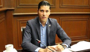 Ridiculous and out-of-reality government reports of brown isolators: Javier Paredes