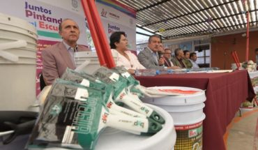 Savings will be used in public works and improvement of services: Morelia Town Hall