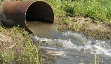 Senate Environment Commission dispatches project that creates environmental crime