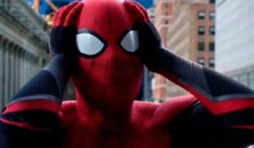 Spider-Man could leave MCU for currency fight between Sony and Disney