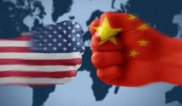 Sun Tzu in US-China clash