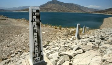 Terram Foundation publishes citizen card warning impacts of climate change in Chile
