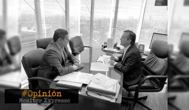 La 4T: trabaja bajo un esquema integral desde el legislativo Federal – La Opinión de Javier Lozano