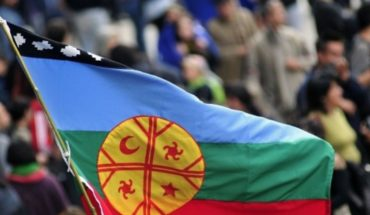 The Chilean and the Mapuche cause: the shared experience of the excluded